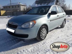 Продать машину Одесса быстро и выгодно можно с ShopAvto: предлагаем лучшие условия автовыкупа в Одессе