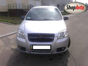 Продать машину Винница б/у можно по рыночным ценам: ShopAvto производит автовыкуп Винница дорого, быстро!