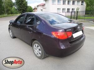 Скупка авто по всей Украине: заказать автовыкуп можно в любое время суток!