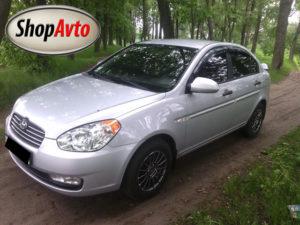 Выкуп битых машин по всей Украине и выкуп проблемных авто дорого