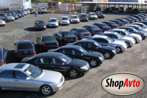 Комиссионная площадка для продажи б/у авто: предлагаем продать машину дорого, быстро!