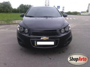 Выкуп авто на иностранных номерах; продать авто без документов можно быстро, дорого!