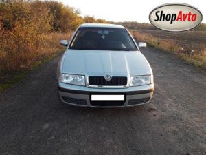 Автовыкуп машин после аварий, скупка авто во всех городах Украины!