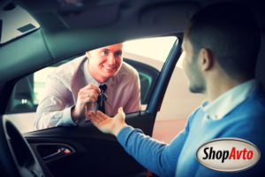 Выкуп авто в любом состоянии; скупка авто по всей Украине!