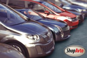 Подбор авто в короткие сроки; выбрать авто можно оптимальной цене