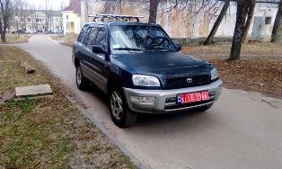 Срочный автовыкуп в Ахтырке, продать авто